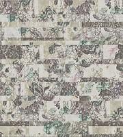 Rasch Pure Linen 3 051789
