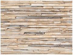 Фото Komar Products Whitewashed Wood 8-920