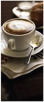 Фото Komar Products Cafe 2-1015