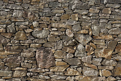 Komar Products Stone Wall 8-727