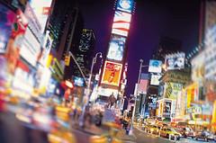 Фото Komar Products Times Square 8-009