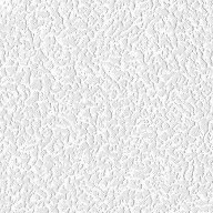 Фото Rasch Sintra Paint It 675809