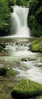 Komar Products Ellowa Falls 2-1047