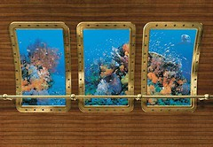 Komar Products Atlantis 8-888