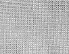 ЗАО Эдем Versailles 310-60