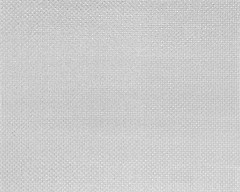 ЗАО Эдем Versailles 334-60