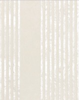 Фото Marburg Wallcoverings La Veneziana 2 53107