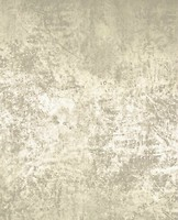 Marburg Wallcoverings La Veneziana 2 53132