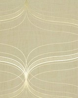 Marburg Wallcoverings La Veneziana 2 53153