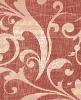 Marburg Wallcoverings La Veneziana 2 53155