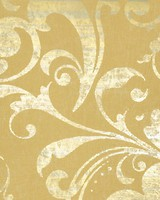 Marburg Wallcoverings La Veneziana 2 53158