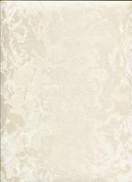 Sirpi Muralto Italian Silk 94001