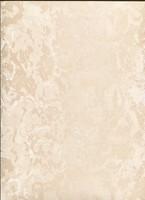 Sirpi Muralto Italian Silk 94005