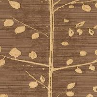 Sirpi Murogro Nature 16603