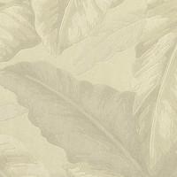 Sirpi Murogro Nature 16611