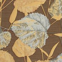 Sirpi Murogro Nature 16620