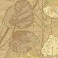 Sirpi Murogro Nature 16621