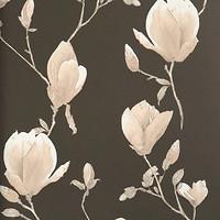 BN International Fleurie 48386