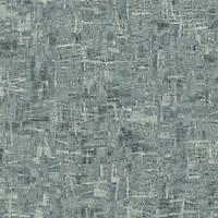 Juteks Strong Plus Fresco (6063)