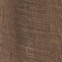 Vinilam Click Oak Sem (0713)