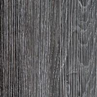 Vinilam Click Oak Black (546128)