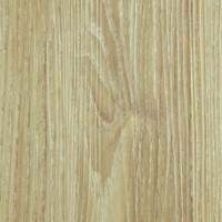 Vinilam Click Oak Limed (54615)