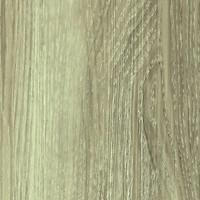 Vinilam Click Oak Silver (54616)