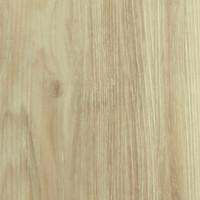 Vinilam Click Oak White (54617)