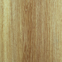 Vinilam Click Oak Medium (62712)