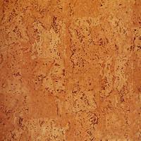 Graboplast Terrana 16/S 4216-257
