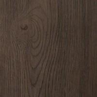 Vinilam Grip Strip Charcoal Oak (47316)