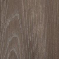 Vinilam Grip Strip Ash Limed (47416)