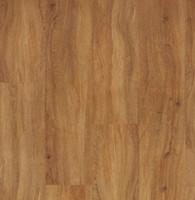 Berry Alloc Podium Pro 30 Palmer Oak Natural 014