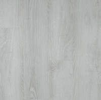 Berry Alloc Podium Pro 30 Sherwood Oak White 015
