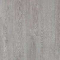 Berry Alloc Podium Pro 30 Palmer Oak Greige 018