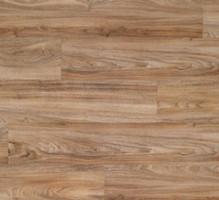 Berry Alloc Podium Pro 30 American Oak Skin 025