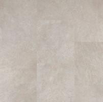 Berry Alloc Podium Pro 30 Limestone Sand 037