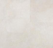 Berry Alloc Podium Pro 30 Limestone Off White 038