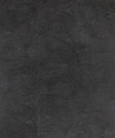 Berry Alloc Podium Pro 30 Kimberley Slate Black 040