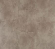 Berry Alloc Podium Pro 30 Sandstone Beige 041