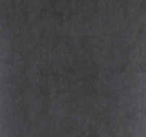 Berry Alloc Podium Pro 30 Loft Anthracite 042