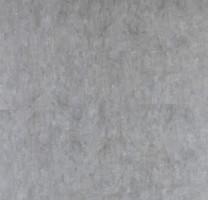 Berry Alloc Podium Pro 30 Loft Grey 043