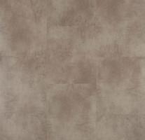 Berry Alloc Podium Pro 55 Sandstone Beige 041
