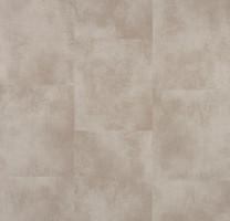 Berry Alloc Podium Pro 55 Sandstone Sand 056