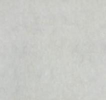 Berry Alloc Podium Pro 55 Loft Off White 058