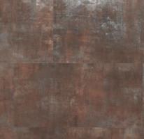 Berry Alloc Podium Pro 55 Steel Bronze 060