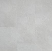 Berry Alloc Podium Pro 55 Limestone Off White 061B
