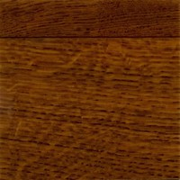 Graboplast Diamond Standart Tonic 4181-467
