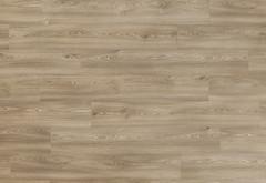 Berry Alloc Pure Click 40 Standard Columbian Oak 636M (60000008)
