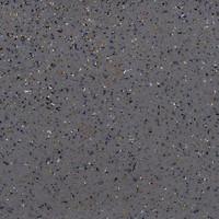 Graboplast Diamond Standart Plaza 4115-468-06